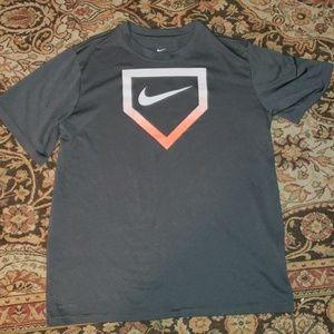 Nike Dri-Fit t-shirt size XL
